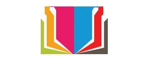 Online Design Logo